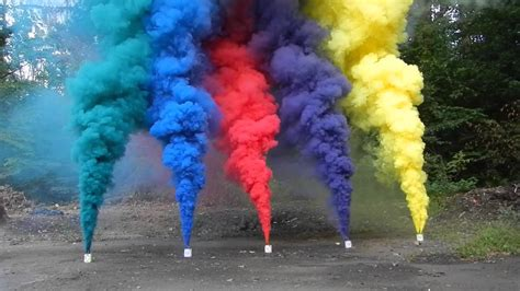 colored smoke bombs for sale medium smoke bomb ultrasshop