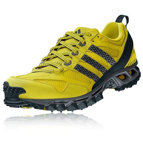 best motion trail running shoes adidas kanadia tr5 zapatos tenis deportivas