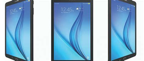 Samsung Galaxy Tab Family verizon outs samsung galaxy tab e for some family