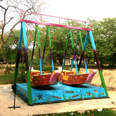 boat swing ride boat swing ride super amusement games
