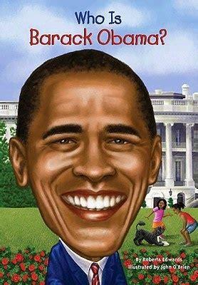 barack obama biography life story rina s reading school book saturday adams shackleton