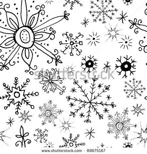 tattoo healing fuzzy 40 best snowflake shapes images on pinterest snowflakes