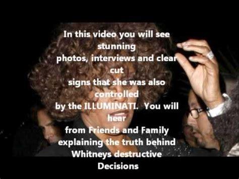 houston illuminati the of houston illuminati part 1