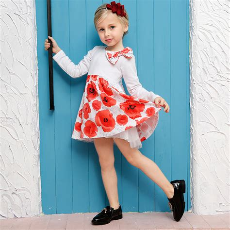 preteen candydolls candy doll models