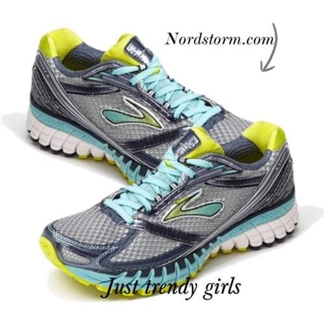 running shoe collection running shoes collection just trendy