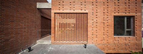 architect and design gallery of ngamwongwan house junsekino architect and