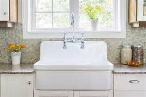 Kitchen Sinks With Backsplash Everything To Know About Kitchen Sinks Pro Com Blog