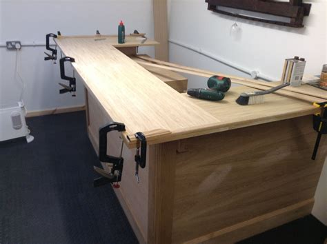 build your own steunk l how to build your own home bar veneer plywood plywood