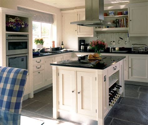 Bespoke Kitchen Islands by Bespoke Kitchen Islands Bespoke Kitchen Islands