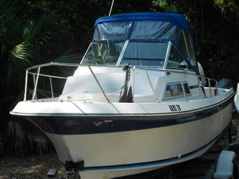 wellcraft sportsman boats for sale wellcraft sportsman boats for sale boats