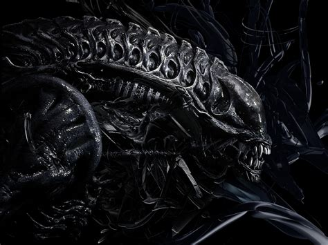 prometheus pre game glenn walker revisits alien 3 biff
