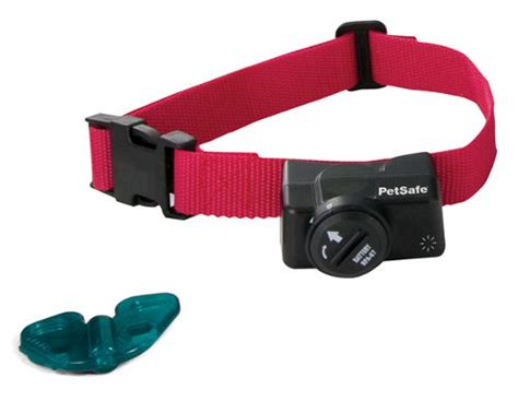 wireless collar petsafe collar for wireless containment wireless fence systems