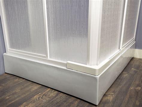 box doccia acrilico box doccia pvc acrilico i d casa
