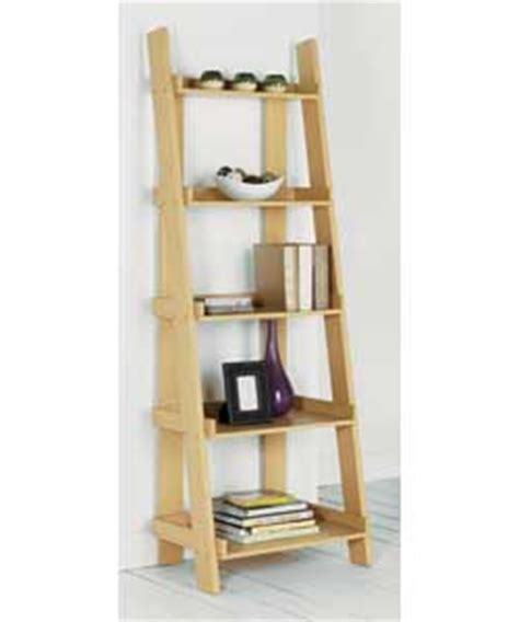 ladder shelving units ladder shelving unit review compare prices buy