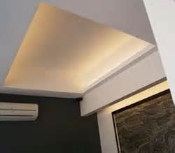 Home Style Blinds Light And Curtain Pelmets In Singapore