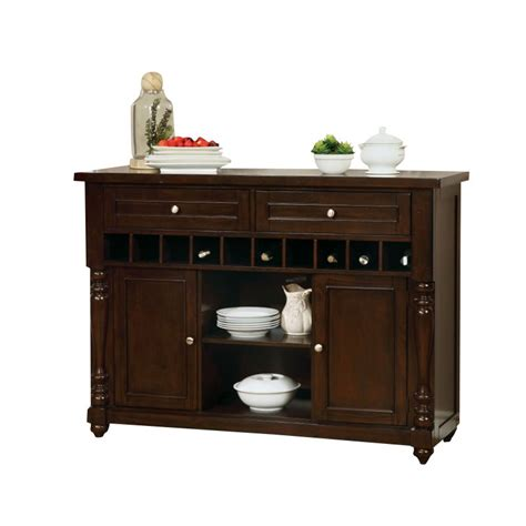 antique bedroom vanity factory brand outlets antique wine rack factory brand outlets