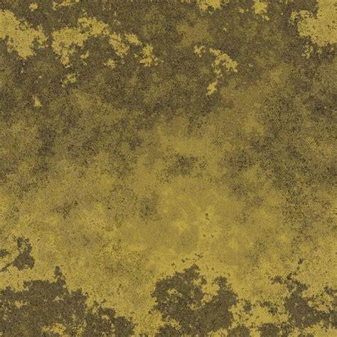 pattern photoshop grunge metal grunge seamless tiling patterns for adobe photoshop