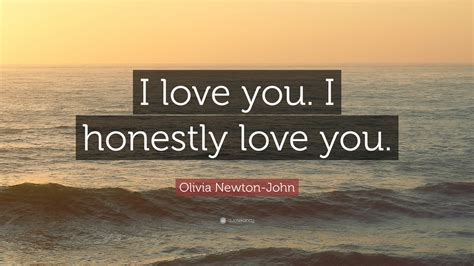 olivia newton john i honestly love you lyrics olivia newton john onj i honestly love you t