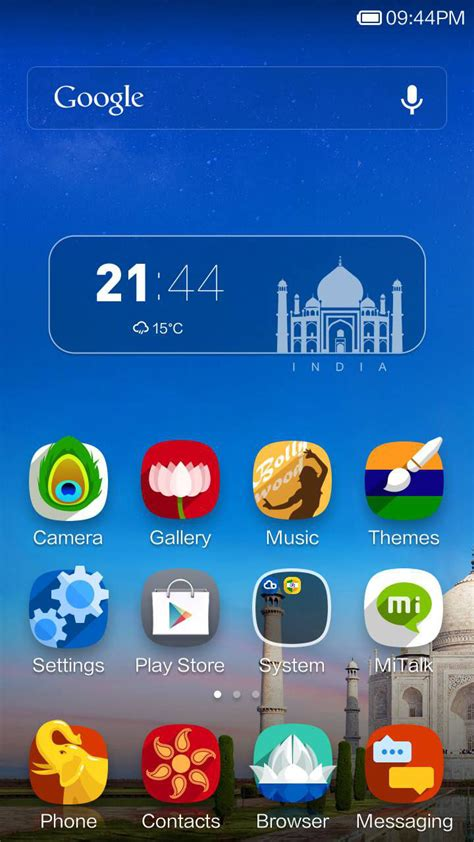 best themes redmi 1s xiaomi redmi 1s red images