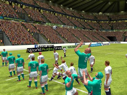 rugby nations apk rugby nations 15 apk v1 1 2 data program indir program programlar 220 cretsiz