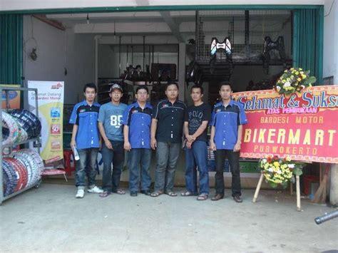 Obeng Plus Minus Berbagai Ukuran info bengkel indonesia peralatan yang diperlukan untuk
