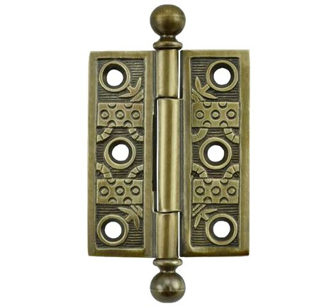 armoire hinges hardware antique armoire hardware cool brass finish cabinet