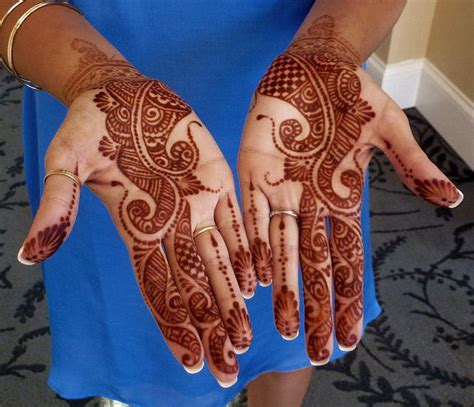 henna tattoo manhattan 14 best mehindi my images on hennas