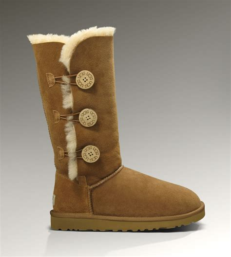 ugg boots sale shopping 2016 ugg shoes and ugg boots