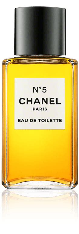 Chanel No 5 Edt 100 Ml chanel no 5 eau de toilette 100 ml