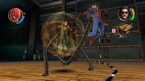 Emuparadise Amazing Spider Man 2 | spider man 2 usa iso