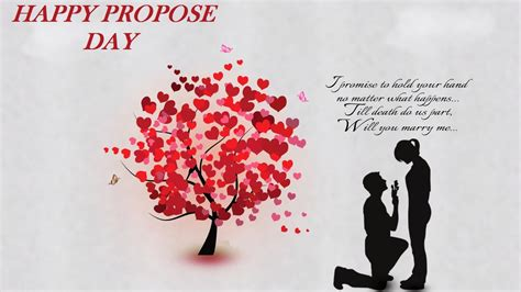 best day wallpaper propose day images wall papers pics pictures photos for