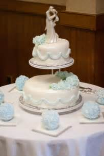 Tiered Wedding Cakes 2 Tier Floating Wedding Cake By Cellascakes On Deviantart