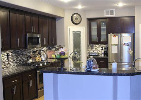 kitchen cabinets chino ca spotlight kitchen cabinet refacing in chino ca mr