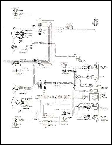 tpi wiring diagram tpi tech gauges wiring wiring diagram odicis org