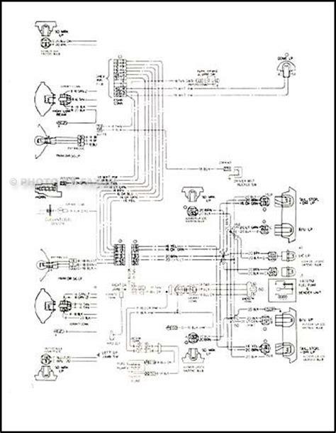 t6500 wiring diagram monte carlo wiring diagram wiring diagram elsalvadorla 1980 monte carlo malibu and classic wiring diagram 80 electrical chevy chevrolet