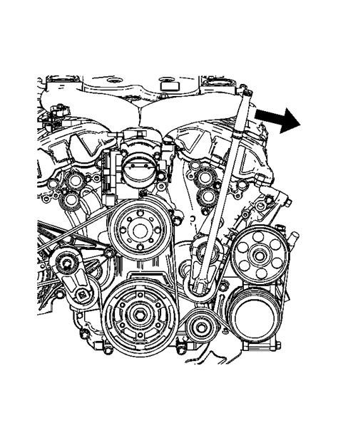 2005 cadillac cts engine diagram 2008 cadillac cts engine diagram engine automotive