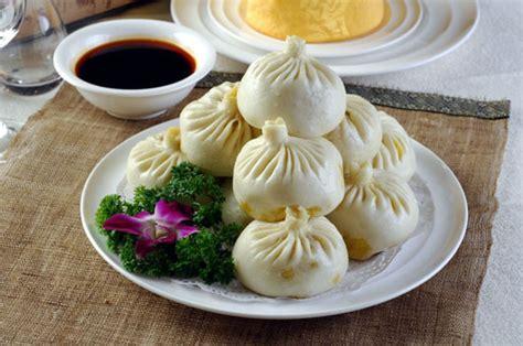 piatti cucina cinese tipica colazione cinese xi xi in cina