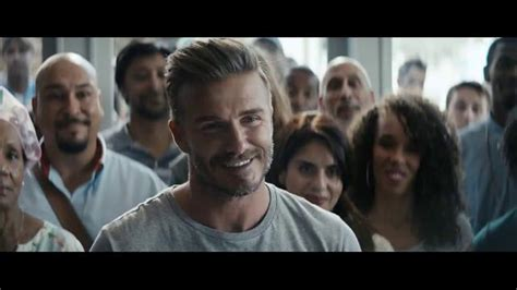 sprint commercial actress david beckham sprint tv commercial all in plan versi 243 n t mobile con