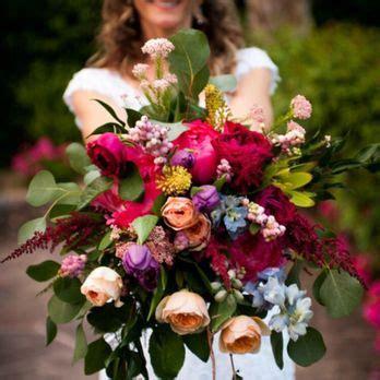 flower shops 57 photos 29 reviews florists 6041 n 7th st az phone