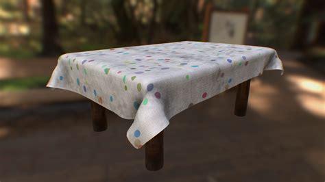 fnaf table    model  glitch