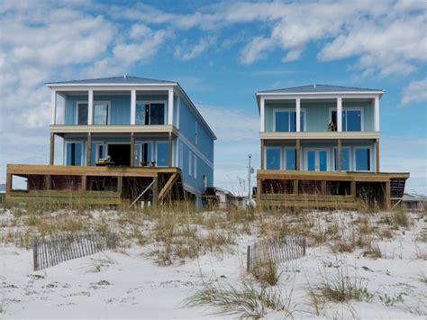 Availibility For Orange Beach House West Orange Beach Al Orange Alabama Rental Houses
