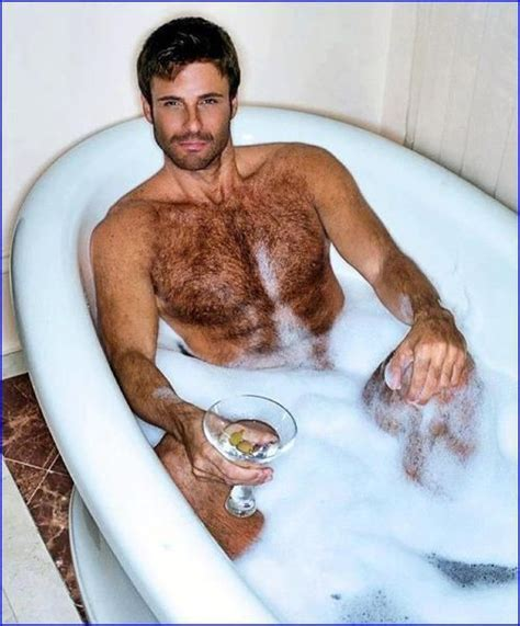 gay guys having sex in the bathroom bubble bath vicars pinterest facebook videos and gay