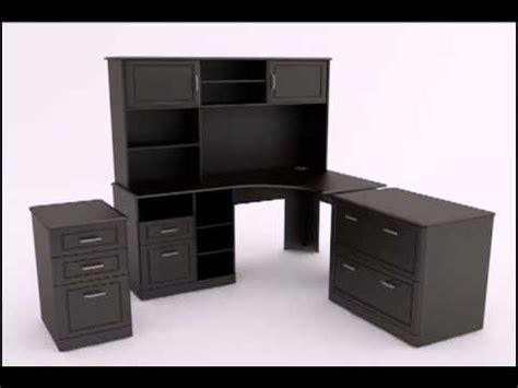 altra chadwick corner desk altra chadwick