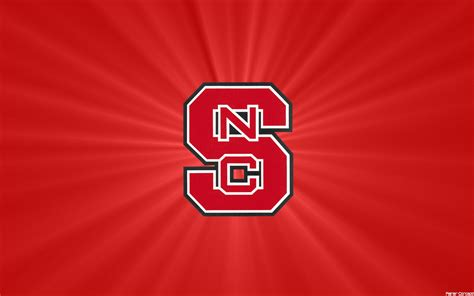 nc state nc state wolfpack by thelastwanderer on deviantart