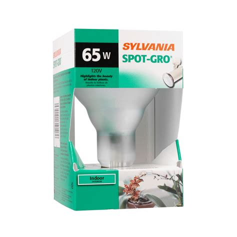 shop sylvania  watt br medium base soft white dimmable