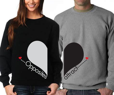 Crewnecks For Couples Discover And Save Creative Ideas