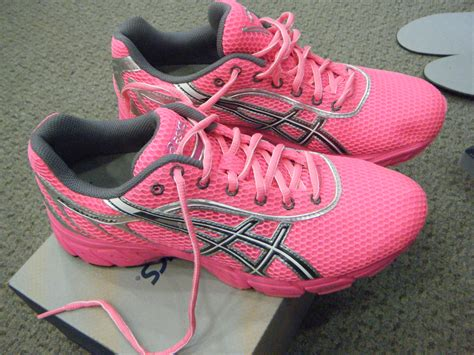 asics pink sneakers b2zxnmyw authentic asics pink sneakers
