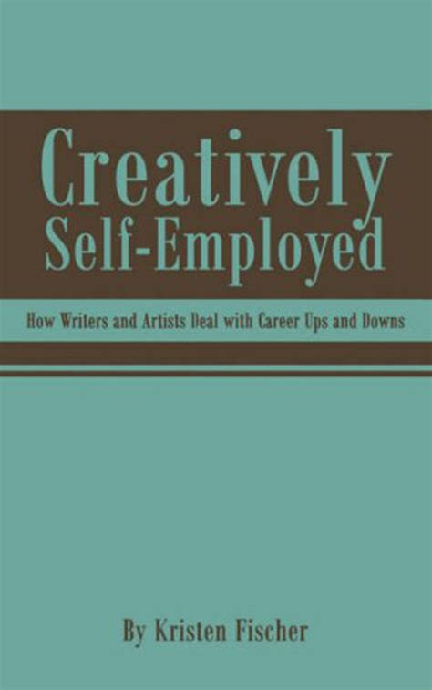 Self Employed Decorator by 187 18 Essential Books Every Freelance Designer Needs To Read