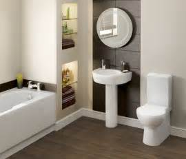 Bathroom Space Saver Ideas » Modern Home Design