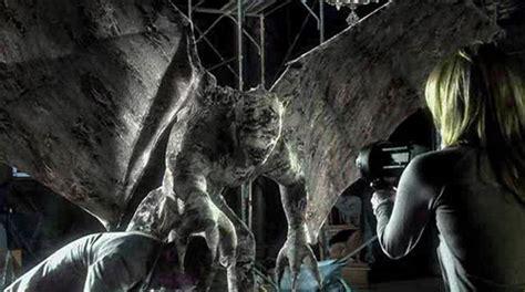 gargoyles film 2017 rise of the gargoyles the b horror blog
